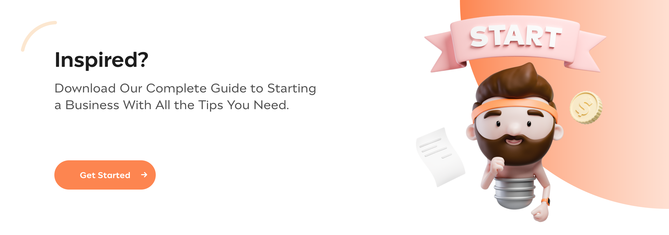 Incfile | Start a Business Guide | Incfile