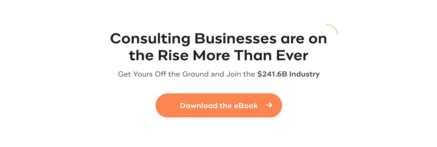 Incfile | How to Start a Consulting Business Guide