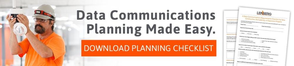 Planning_checklist