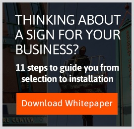 11 step sign guide whitepaper