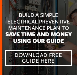 electrical_maintenance_guide