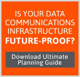 Ultimate-data-communication-guide