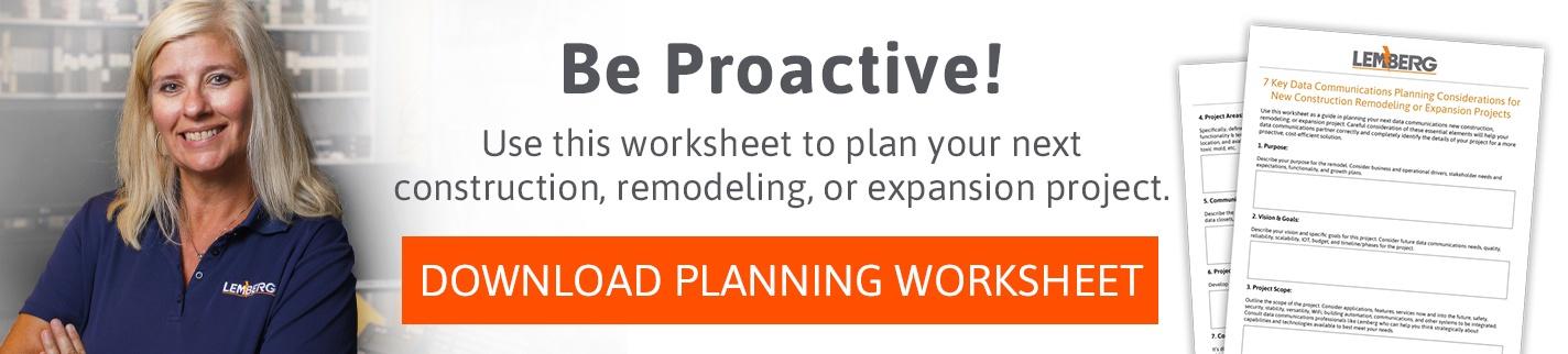 project_planning_worksheet
