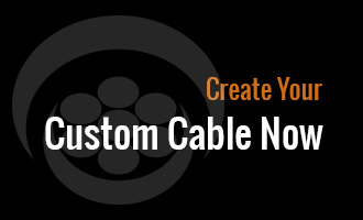 create your custom cable now