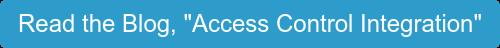 Access control IoT