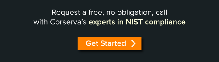 NIST assessments