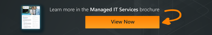 View the managed services brochure