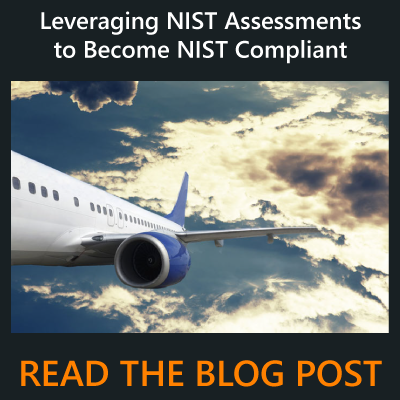 NIST compliant