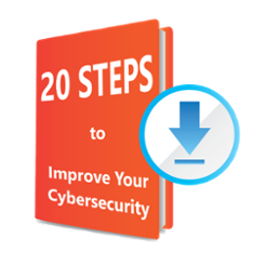 Cybersecurity white paper