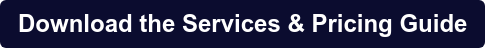 Download the Services & Pricing Guide