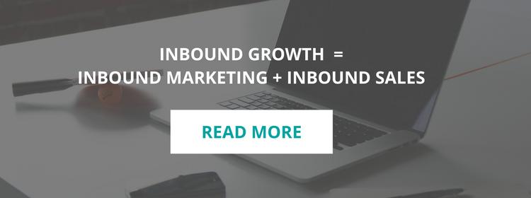 Inbound Growth