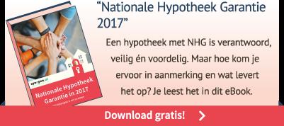 Wil jij in één klik toegang tot al onze eBooks en checklists? Registreer je dan gratis en vrijblijvend voor Mijn eyeOpen.nl