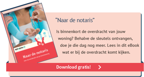 Download dit gratis eBook Naar de notaris