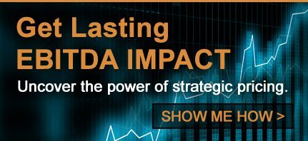 How to get lasting EBITDA Impact