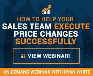Help Your Sales Team Webinar | Insight2Profit