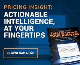 Download DRIVE2PROFIT Guide