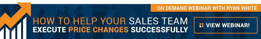 Help Your Sales Team Webinar