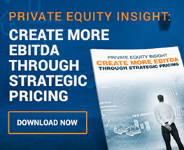 Create More EBITDA Through Strategic Pricing Download