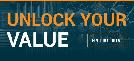 Discover How Private Equity Unlock Value