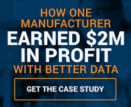 How One Manufacturer Earned $2M In Profit