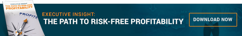Path to Risk-Free Profitability
