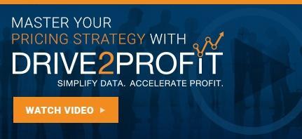 Drive2Profit | Insight2Profit