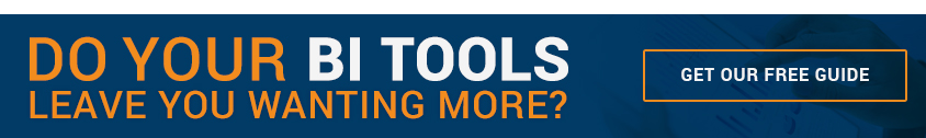 Relying on BI Tools for Pricing? Your Bottom Line May Be Suffering. Get Our Free Guide