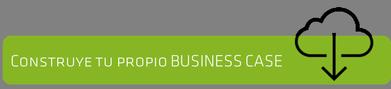 Descarga nuestro modelo de Business Case