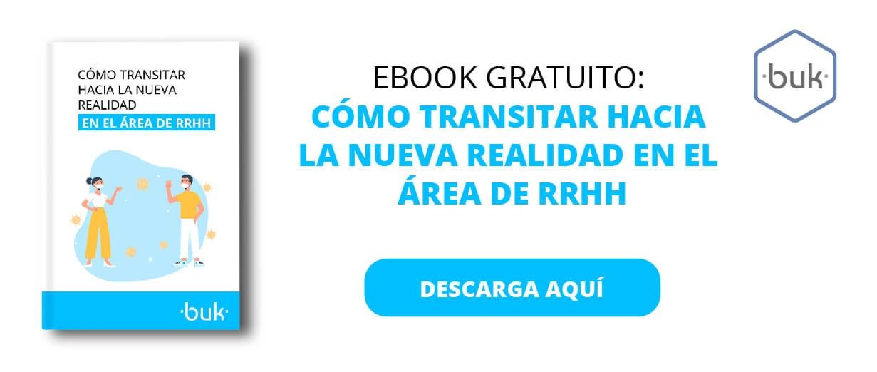 Ebook Nueva Realidad Covid-19