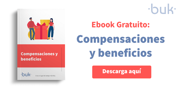 cta ebook compensaciones y beneficios