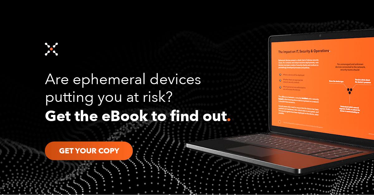 Ephemeral Devices Ebook