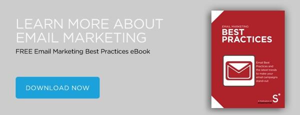 Learn How Sparkfactor Can Help Develop Your Email Marketing Strategy
