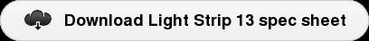 Download Light Strip 13 spec sheet