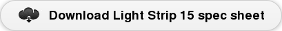 Download Light Strip 15 spec sheet