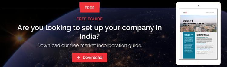 India EN Incorporation Guide