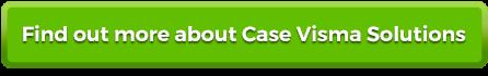 Visma Solutions case study