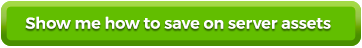 How to save on server asset costs