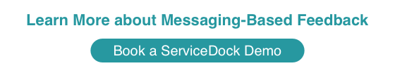 learn more about messaging based feedback