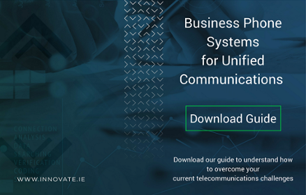 Cost-effective ways to upgrade your outdated business phone system