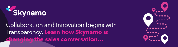 Skynamo-sales-app-collaboration-innovation