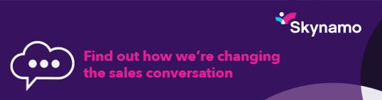 Skynamo-app-sales-conversation