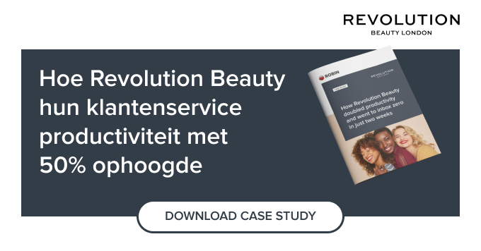 revolution-beauty-case-study