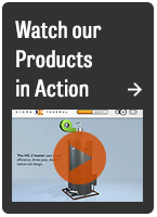 Watch Our Products in Action