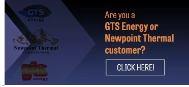 <https://www.sigmathermal.com/gts-energy-newpoint-thermal-customers/?hsCtaTracking=f75288d3-f691-4c33-9d14-e47833e5c69d%7Cb0c71949-f067-4b7d-8e37-bd4486d0bcc0>