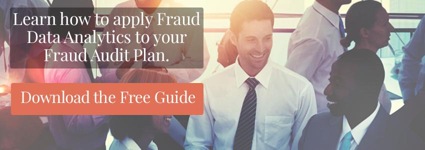 Demystifying Fraud eBook CTA