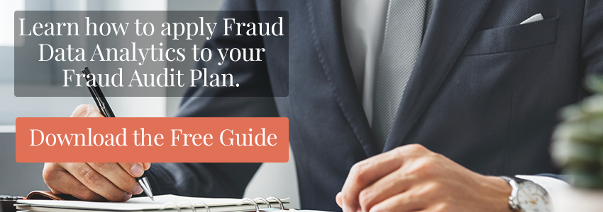 Demystifying Fraud eBook CTA