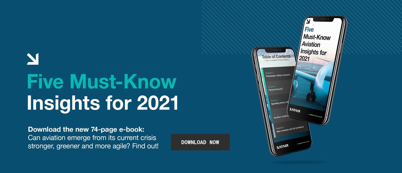 Download 2021 Insights E-book