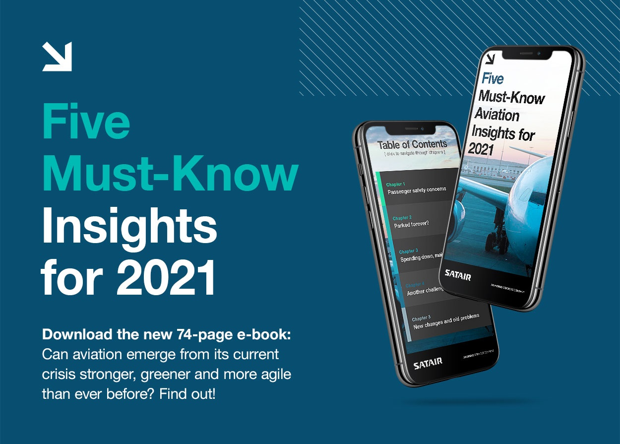 Download 2021 Insights E-book