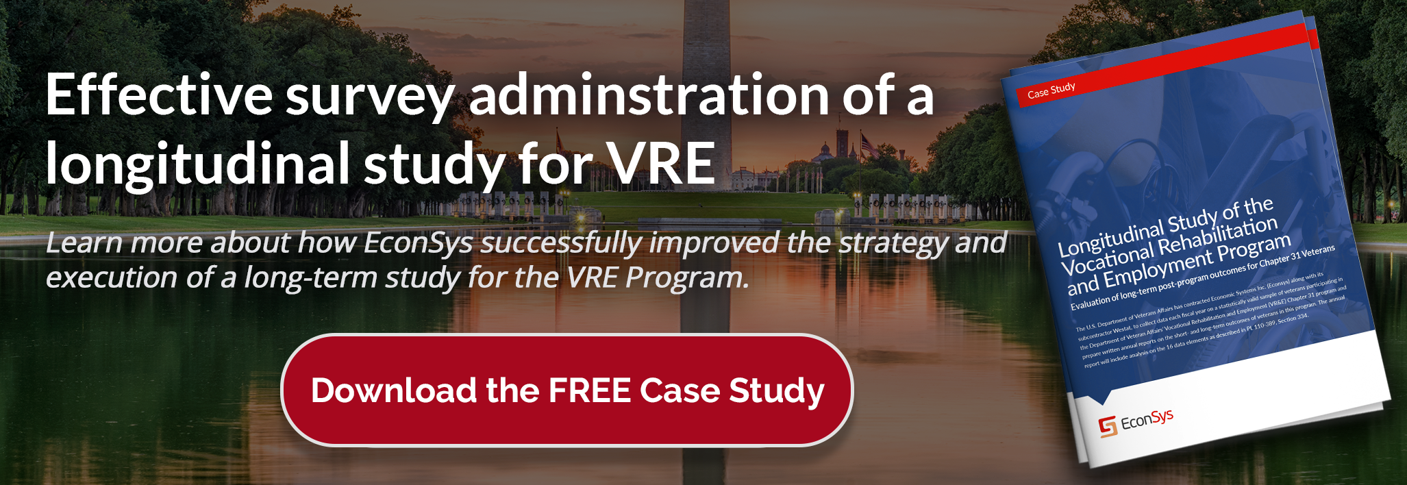 Download the VRE Case Study