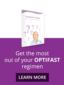 Download the Optifast Tip Sheet